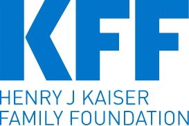 Kaiser-Family Planning Waivers